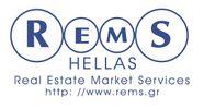 REMS-HELLAS