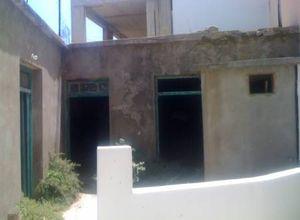 Sale, Detached House, Timpaki (Heraklion Prefecture)