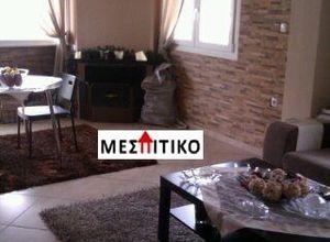 Ενοικίαση, Studio/Γκαρσονιέρα, Καλαμαριά (Θεσσαλονίκη - Περιφ/κοί δήμοι)