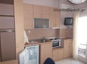 Rent, Apartment, 40 Ekklisies (Thessaloniki)