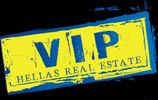 V.I.P. HELLAS REAL ESTATE