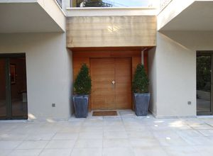 Rent, Detached House, Politeia (Kifisia)