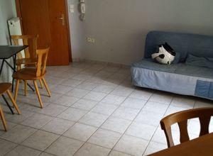 Ενοικίαση, Διαμέρισμα, Άνω Πόλη (Θεσσαλονίκη)