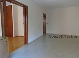 Ενοικίαση, Διαμέρισμα, 40 Εκκλησιές (Θεσσαλονίκη)
