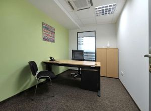 Rent, Office, Kalithea (Athens - South)