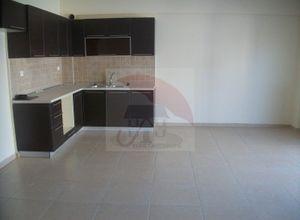 Πώληση, Διαμέρισμα, Εύοσμος (Θεσσαλονίκη - Περιφ/κοί δήμοι)