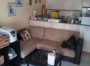 Sale, Apartment, Neoi Epivates (Thermaikos)