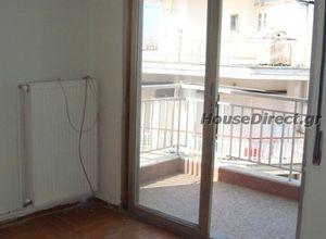 Πώληση, Διαμέρισμα, 40 Εκκλησιές (Θεσσαλονίκη)