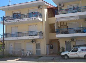 Πώληση, Διαμέρισμα, Νέα Πλάγια (Τριγλία)