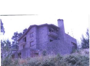 Sale, Villa, Siviri (Kassandra)