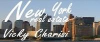NEW YORK REAL ESTATE