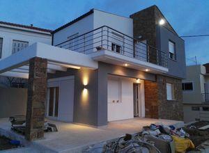 Πώληση, Μονοκατοικία, Ωραιόκαστρο (Θεσσαλονίκη - Περιφ/κοί δήμοι)