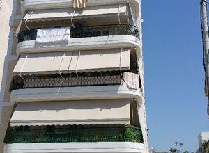 Πώληση, Διαμέρισμα, Άγιος Δημήτριος (Αθήνα - Νότια Προάστια)