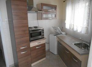 Ενοικίαση, Διαμέρισμα, Άνω Τούμπα (Θεσσαλονίκη)