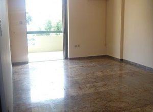 Rent, Apartment, Paradeisos (Agia Paraskevi)