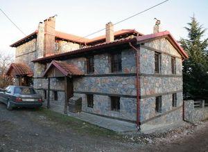 Maisonette to rent Agios Athanasios (Vegoritida) 50 ㎡ 2 Bedrooms