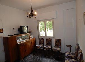 Sale, Apartment, Kainouria Porta (Heraclion Cretes)