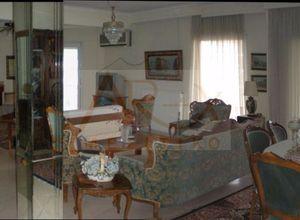 Sale, Apartment, Kalamaria (Thessaloniki - Suburbs)