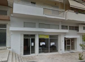 Κατάστημα για ενοικίαση Κοζάνη Κέντρο 155 τ.μ. Ισόγειο