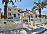 Μονοκατοικία προς πώληση Ρόδος Ιαλυσός 240 τ.μ. Ισόγειο 4 Υπνοδωμάτια Υπό κατασκευή