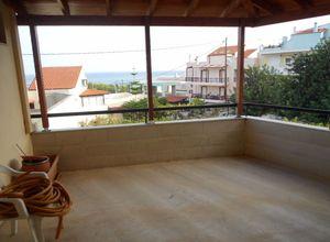 Μονοκατοικία προς πώληση Πανόραμα (Ρέθυμνο) 145 τ.μ. Ισόγειο