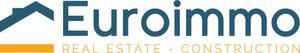 Euroimmo Real Estate-Sales & construction مكتب سمسرة عقارية