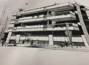 Πώληση, Κτίριο, Λυκαβηττός (Κέντρο Αθήνας)