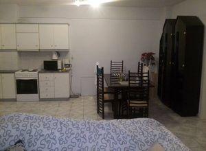 Διαμέρισμα για ενοικίαση Καλαμαριά 75 τ.μ. 3ος Όροφος