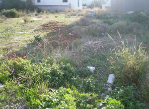 Sale, Land Plot, Voula (Athens - South)