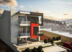 Sale, Apartment, Center (Thermi)