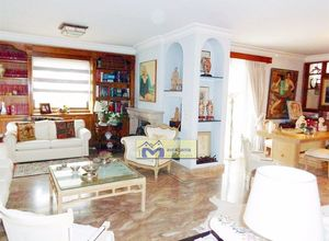 Sale, Apartment complex, Vrilissia (Athens - North)