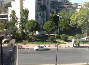 Sale, Other Residential Properties Types, Metaxourgeio (Athens)