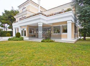 Πώληση, Μονοκατοικία, Κηφισιά (Αθήνα - Βόρεια Προάστια)