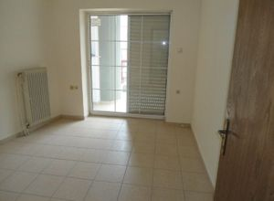 Rent, Apartment, Mpotsari (Thessaloniki)