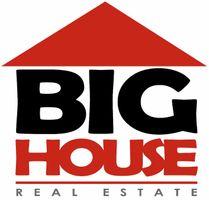 Big house Emlak ofisi