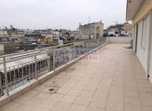 Πώληση, Διαμέρισμα, Χαριλάου (Θεσσαλονίκη)