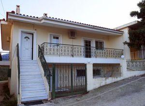Sale, Detached House, Patra (Achaia)