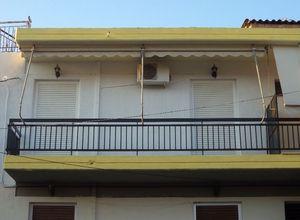 Ενοικίαση, Διαμέρισμα, Ζαρουχλέικα (Πάτρα)