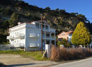 Μονοκατοικία προς πώληση Περιοχη χώρας 360 τ.μ. 2ος Όροφος