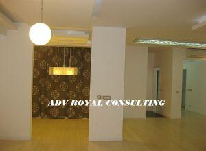 Apartment for sale Belgrade-Savski Venac 170 m<sup>2</sup> 3rd Floor