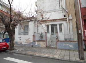 Sale, Detached House, Kato Toumpa (Thessaloniki)