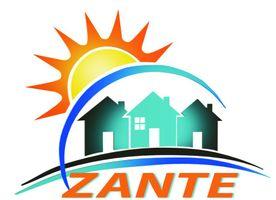Greek Coast Zante R/E μεσιτικό γραφείο