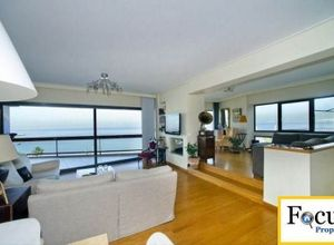Sale, Apartment, Edem (Palaio Faliro)
