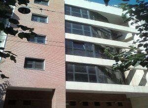 Various Other Property for sale Gazi - Metaxourgio - Votanikos Metaxourgeio 227 m<sup>2</sup> 4th Floor