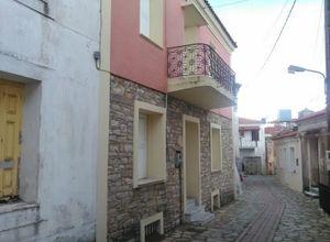 Μονοκατοικία προς πώληση Καρλόβασι (Σάμος) 141 τ.μ. 2ος Όροφος
