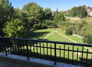 Rent, Detached House, Panorama (Thessaloniki - Suburbs)