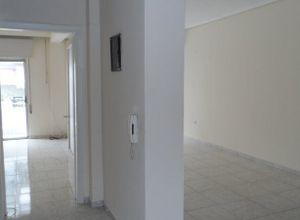 Διαμέρισμα προς πώληση Κατερίνη Κέντρο 100 τ.μ. 3ος Όροφος