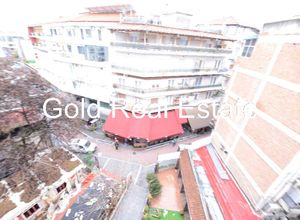 Διαμέρισμα προς πώληση Κατερίνη Κέντρο 84 τ.μ. 4ος Όροφος