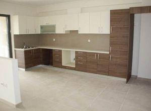 Sale, Apartment, Spata (Athens - East)
