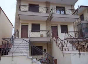 Rent, Maisonette, Chortiatis (Thessaloniki - Suburbs)